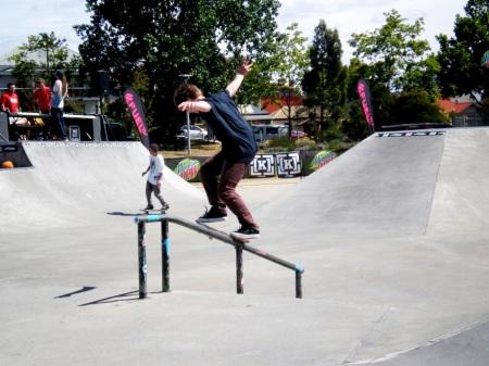SBA Hobart 02