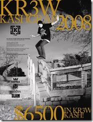 KASHGRAB08-Flyer[2]