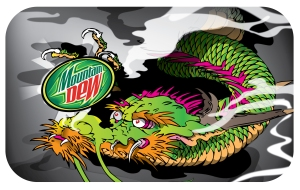 mtdew_sticker_3_dragon1