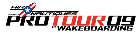 aptw09-logo